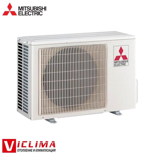 Podov-klimatik-Mitsubishi-Electric-MFZ-KT25VG-SUZ-M25VA