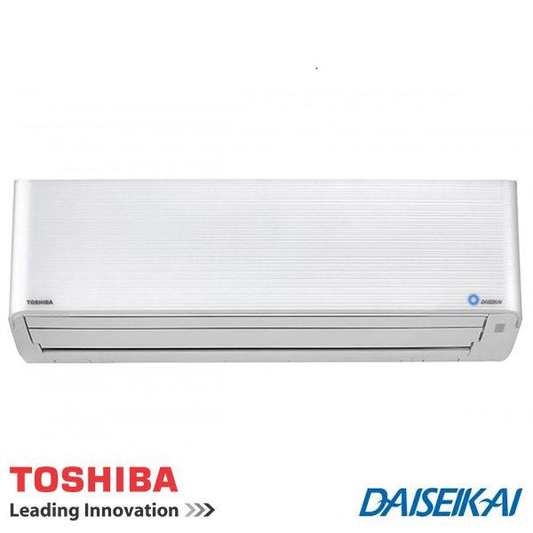 Toshiba Daiseikai 9 RAS-16PKVPG-E / RAS-16PAVPG-E