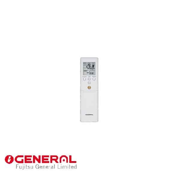 Fujitsu General ASHG07KMTB/ AOHG07KMTA