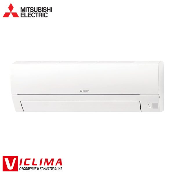 Invertoren-klimatik-Mitsubishi-Electric-MSZ-HR60VF-MUZ-HR60VF