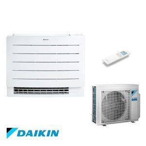 Daikin Perfera FVXM50A/ RXM50R