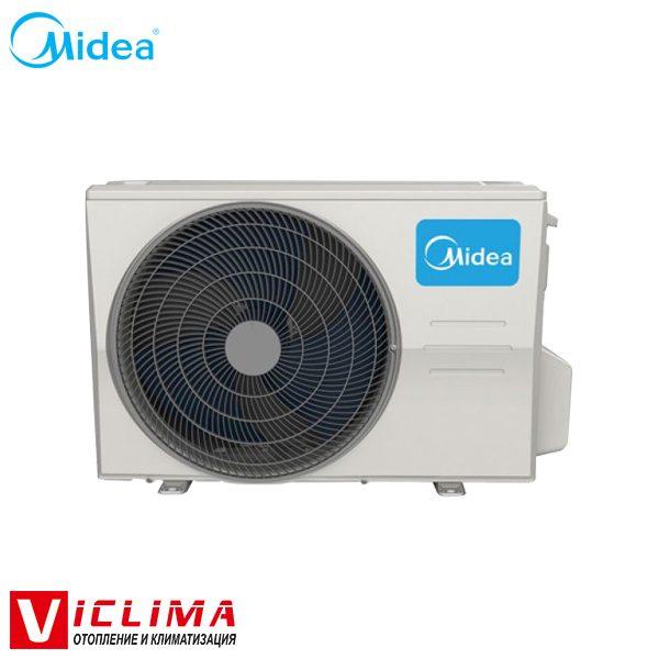 Invertoren-klimatik-Midea-Xtreme-Save-Lite-AG-12NXD0-I-X1-12N8D0-O