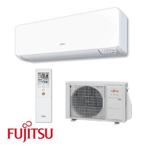 Fujitsu ASYG09KGTB/ AOYG09KGCA