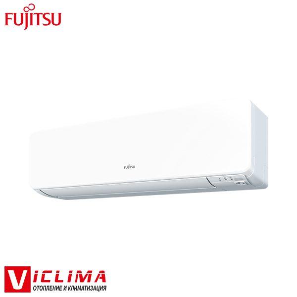 Hiperinvertoren-klimatik-Fujitsu-ASYG09KGTB-AOYG09KGCA