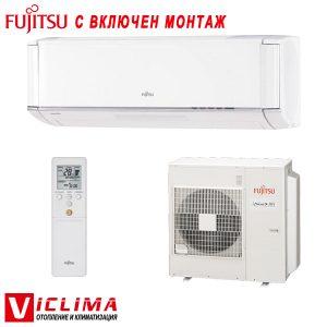 Hiperinvertoren-klimatik-Fujitsu-ASYG09KXCA-AOYG09KXCA-Nocria-X
