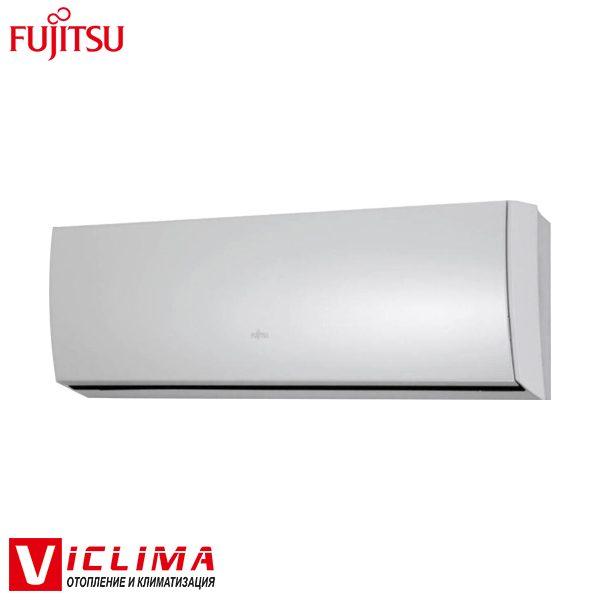 Hiperinvertoren-klimatik-Fujitsu-ASYG09LTCB-AOYG09LTCN-Nordic