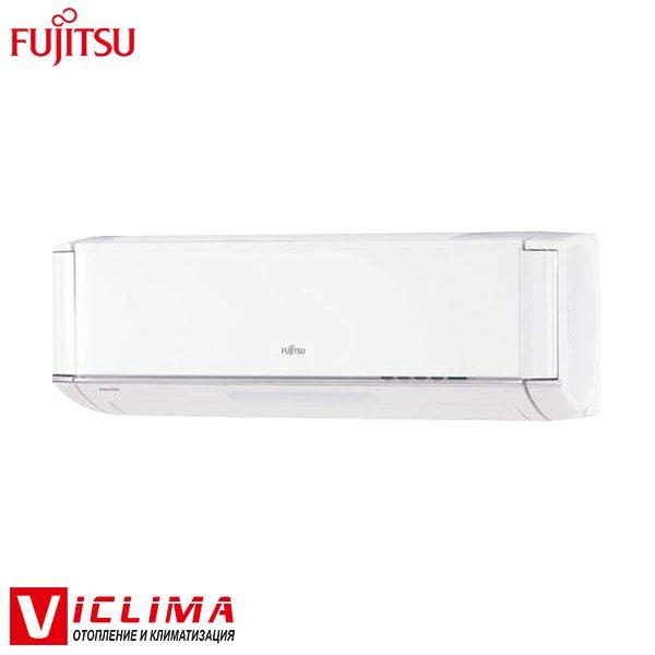 Hiperinvertoren-klimatik-Fujitsu-ASYG12KXCA-AOYG12KXCA-Nocria-X