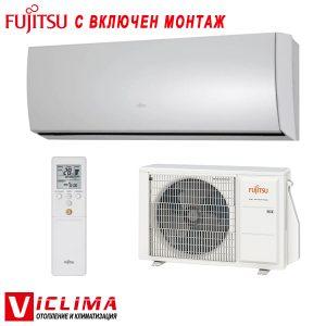 Hiperinvertoren-klimatik-Fujitsu-ASYG14LTCB-AOYG14LTCN-Nordic