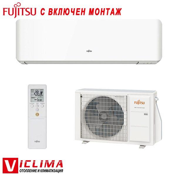 Invertoren-klimatik-Fujitsu-ASYG14KMCC-AOYG18KMCC