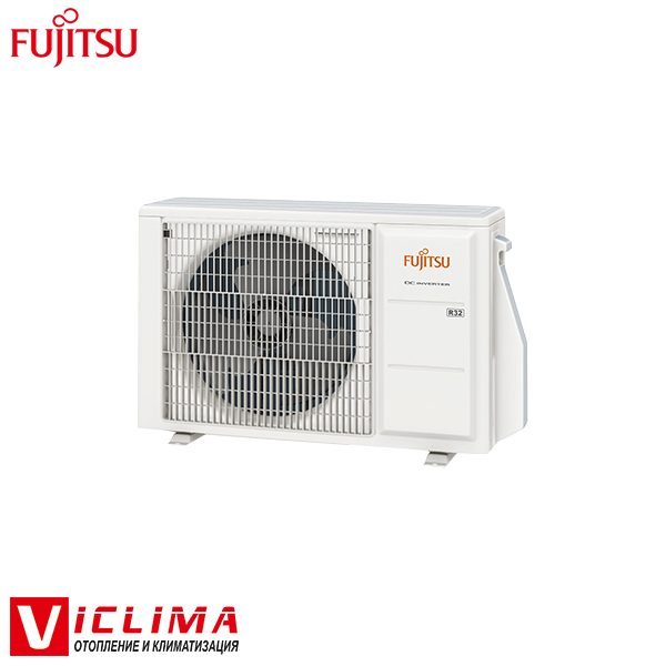 Invertoren-klimatik-Fujitsu-ASYG18KLCA-AOYG18KLTA