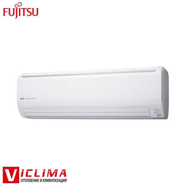 Invertoren-klimatik-Fujitsu-ASYG18LFCA-AOYG18LFC