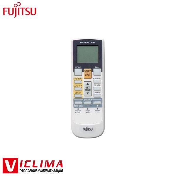 Invertoren-klimatik-Fujitsu-ASYG30LFCA-AOYG30LFT