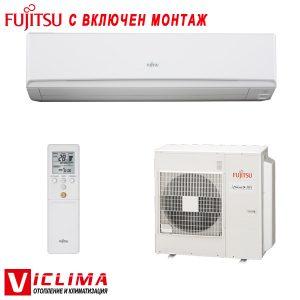Invertoren-klimatik-Fujitsu-ASYG36LMTA-AOYG36LMTA