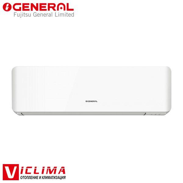 Invertoren-klimatik-Fujitsu-General-ASHG14KMCC-AOHG14KMCC