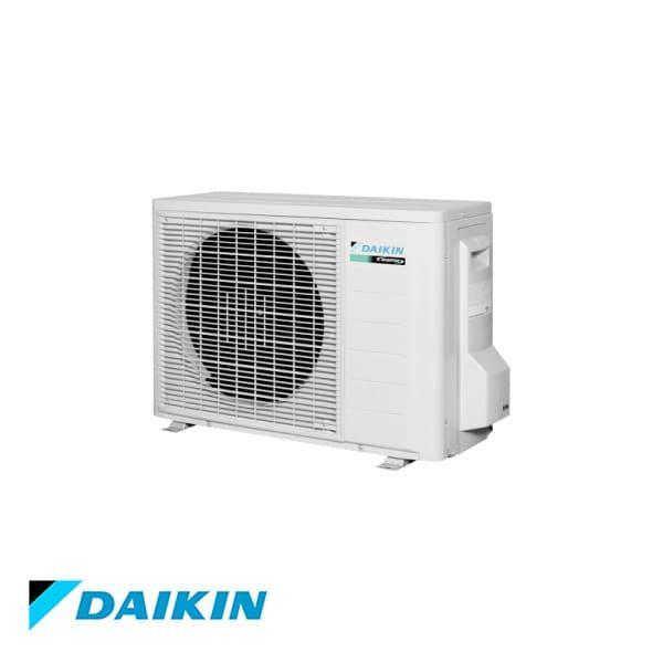 Daikin FTXM71R/ RXM71R Perfera