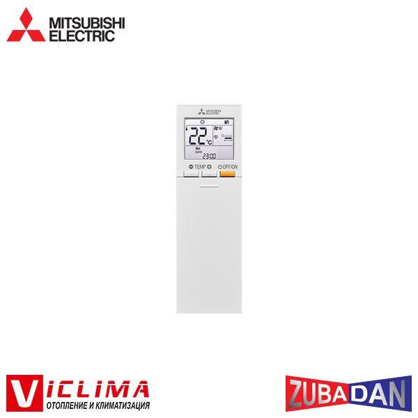 Hiperinvertoren-klimatik-Mitsubishi-Electric-MSZ-FT25VG-MUZ-FT25VGHZ