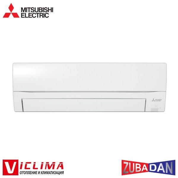 Hiperinvertoren-klimatik-Mitsubishi-Electric-MSZ-FT50VG-MUZ-FT05VGHZ