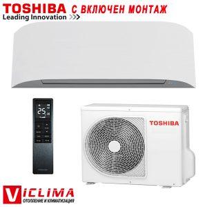 Hiperinvertoren-klimatik-Toshiba RAS-B16N4KVRG-E-RAS-16J2AVSG-E1-HAORI-WHITE