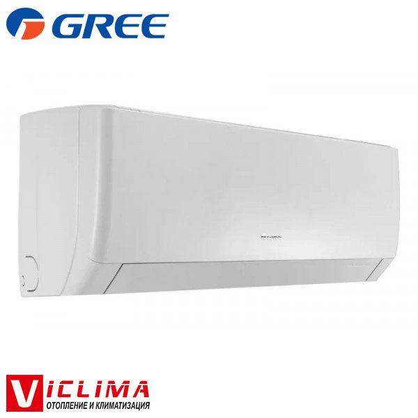 Invertoren-klimatik-Gree-Pular-GWH09AGB-K6DNA1B