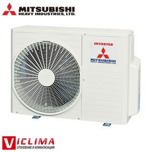 Multisplit-Mitsubishi-Heavy-SCM50ZS-W