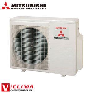 Multisplit-Mitsubishi-Heavy-SCM80ZS-W