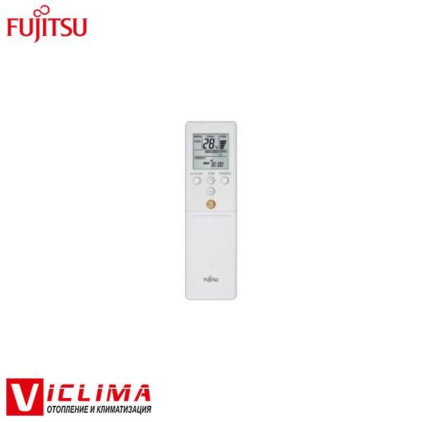 Invertoren-klimatik-Fujitsu-ASYG09KHCA-AOYG09KHCA-nordic