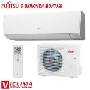 Invertoren-klimatik-Fujitsu-ASYG12KHCA-AOYG12KHCA-nordic