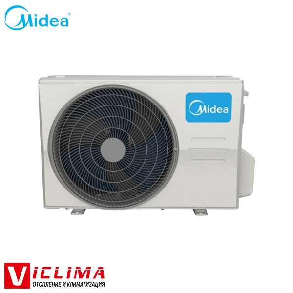 Invertoren-klimatik-Midea-All-Easy-Pro-Nordic-MSEPCU-18HRFN8-QRD0GW-MOX430-18HFN8-QRD0GW