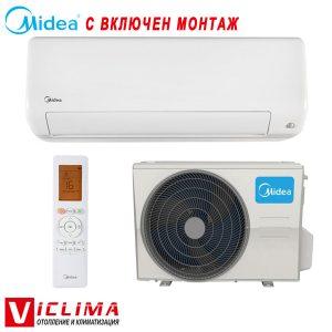Invertoren-klimatik-Midea-All-Easy-Pro-Nordic-MSEPDU-24HRFN8-QRD0GW-MOX430-24HFN8-QRD0GW
