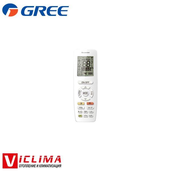 Kolonen-klimatik-Gree-GVH48AL-K6DNC7A