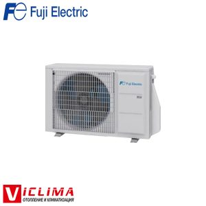 Multisplit-Fuji-Electric-ROG14KBTA2